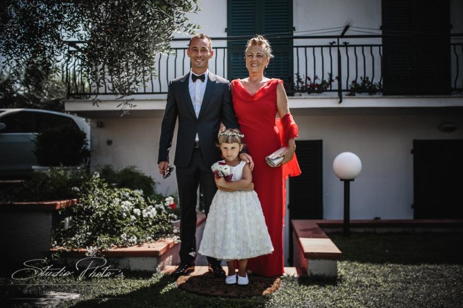 ilaria_riccardo_wedding_0043