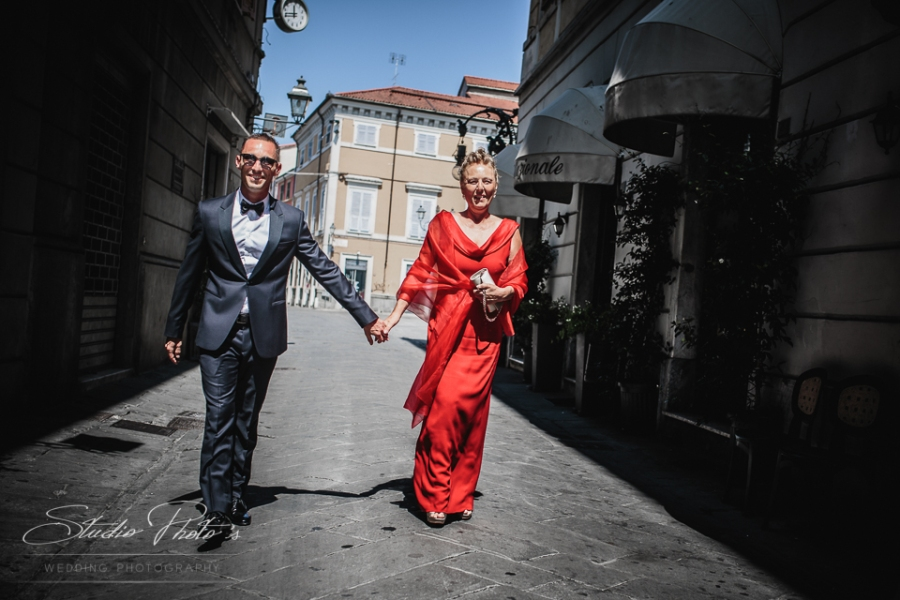 ilaria_riccardo_wedding_0045