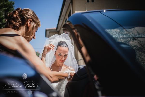 ilaria_riccardo_wedding_0046
