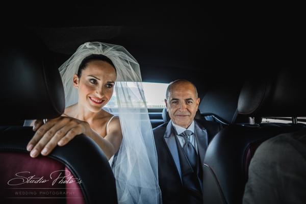 ilaria_riccardo_wedding_0048