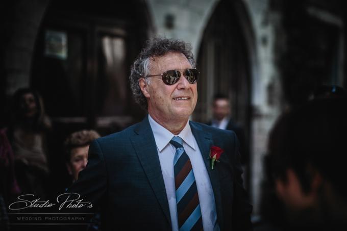 ilaria_riccardo_wedding_0049