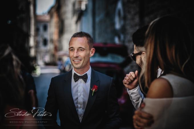 ilaria_riccardo_wedding_0051