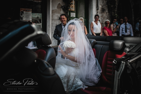 ilaria_riccardo_wedding_0053
