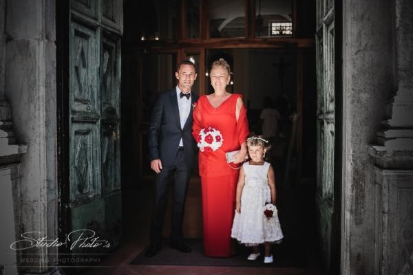 ilaria_riccardo_wedding_0055