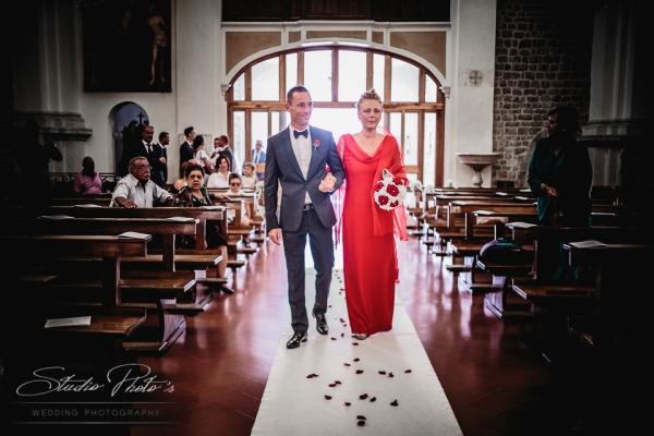 ilaria_riccardo_wedding_0056