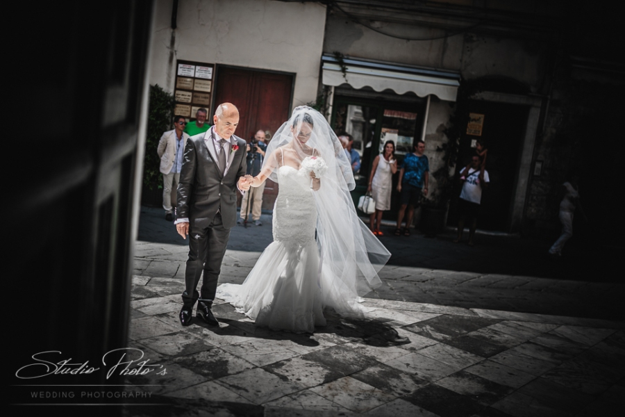 ilaria_riccardo_wedding_0057