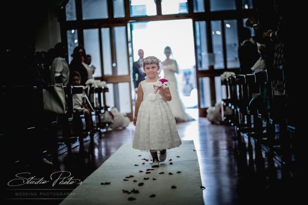 ilaria_riccardo_wedding_0058