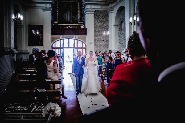 ilaria_riccardo_wedding_0059