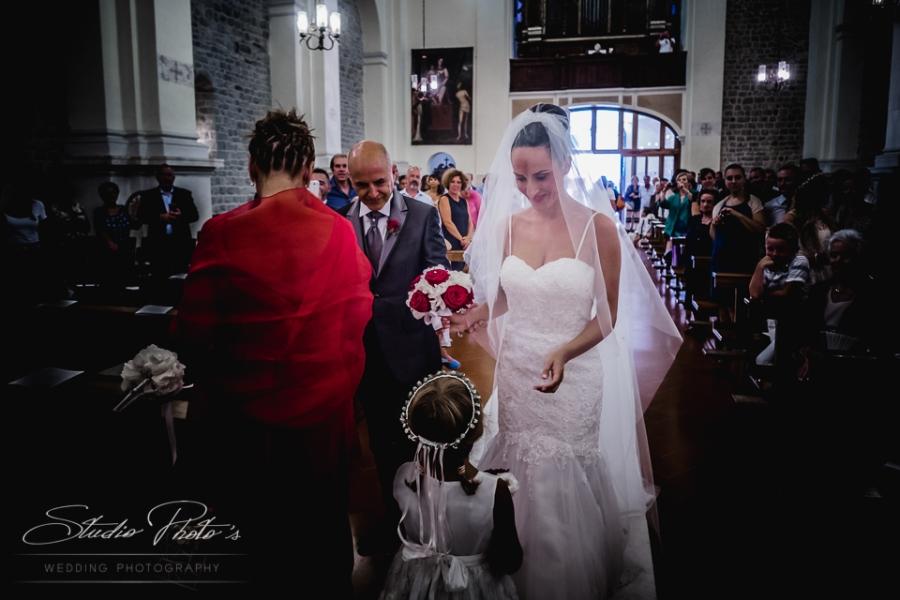 ilaria_riccardo_wedding_0060