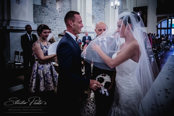 ilaria_riccardo_wedding_0061