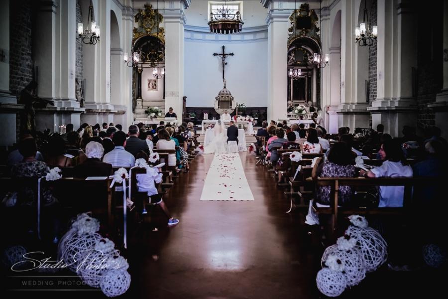 ilaria_riccardo_wedding_0067