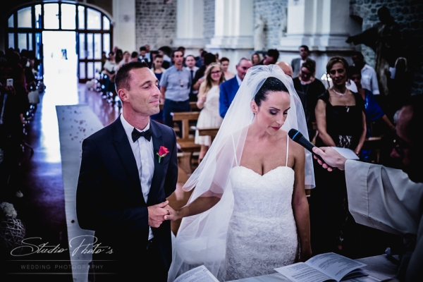 ilaria_riccardo_wedding_0070