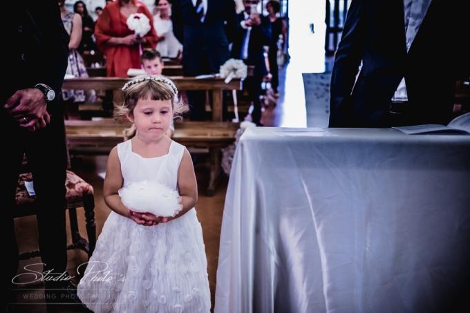 ilaria_riccardo_wedding_0071