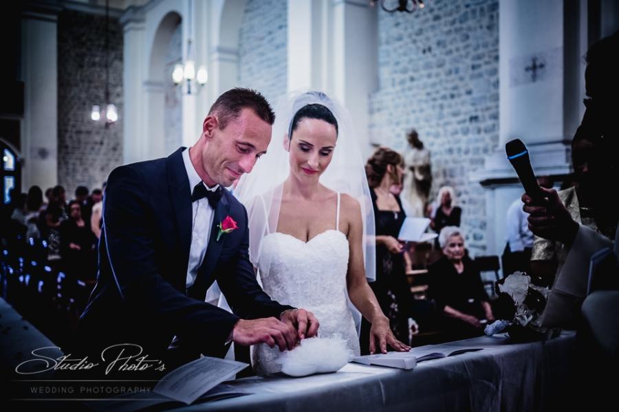 ilaria_riccardo_wedding_0072