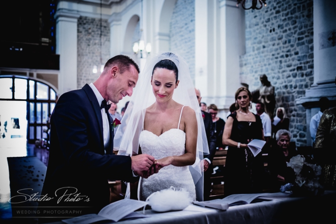 ilaria_riccardo_wedding_0073
