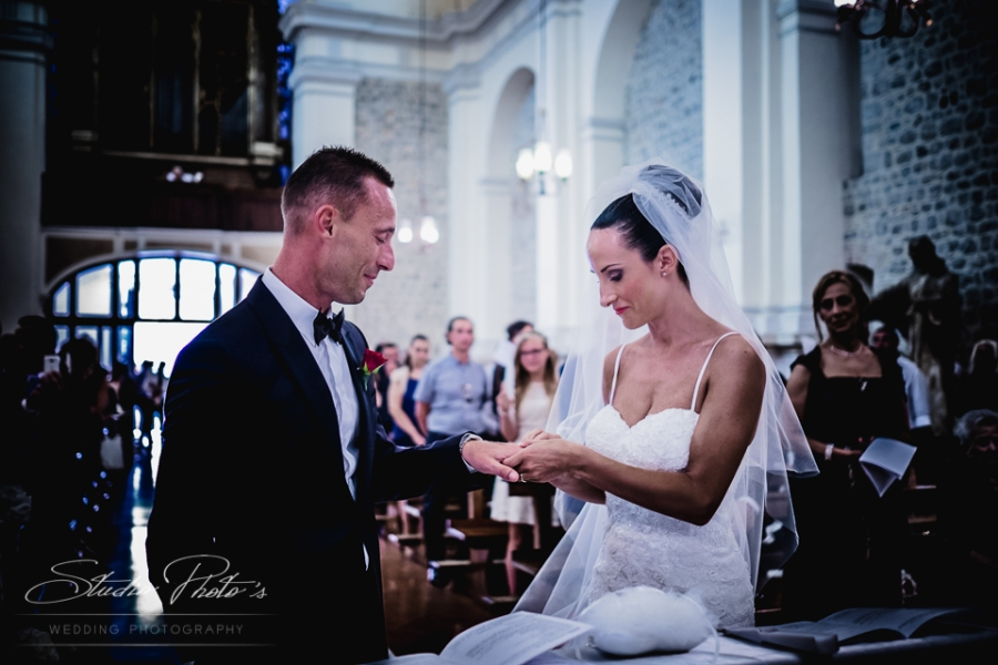 ilaria_riccardo_wedding_0074