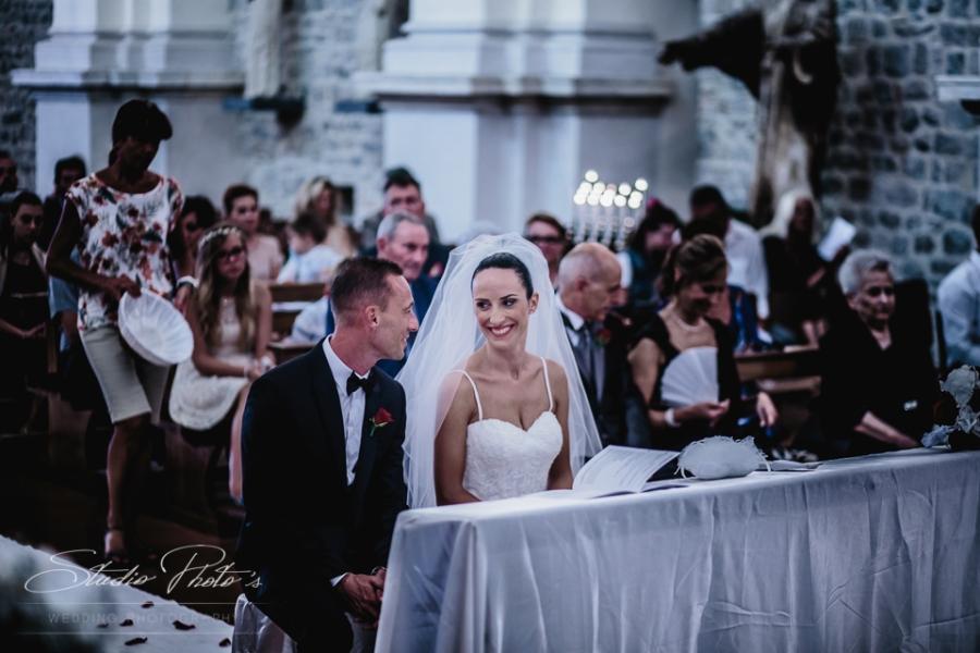 ilaria_riccardo_wedding_0075