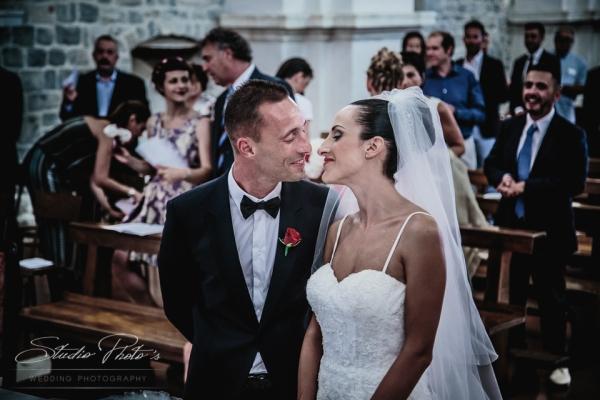 ilaria_riccardo_wedding_0080