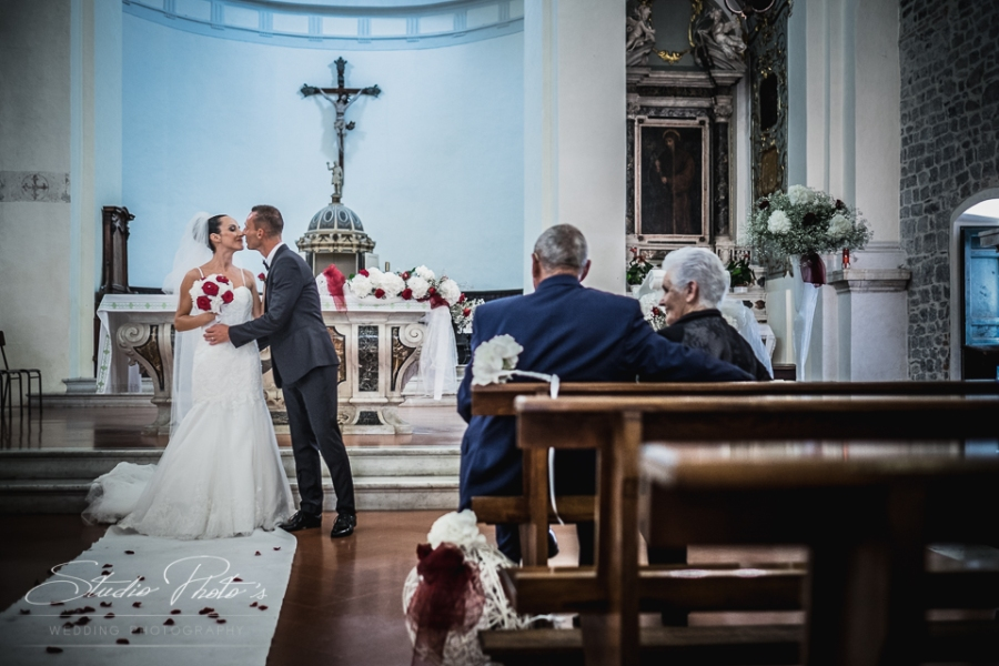 ilaria_riccardo_wedding_0081