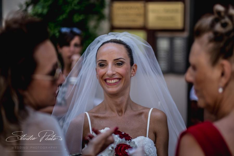 ilaria_riccardo_wedding_0083