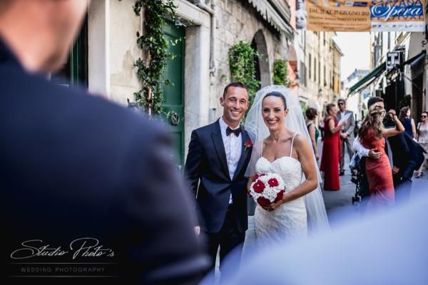 ilaria_riccardo_wedding_0084