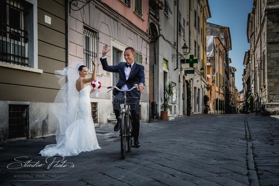 ilaria_riccardo_wedding_0088