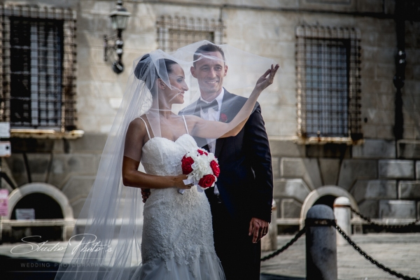 ilaria_riccardo_wedding_0089