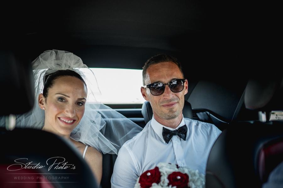 ilaria_riccardo_wedding_0099