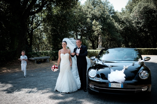 ilaria_riccardo_wedding_0101