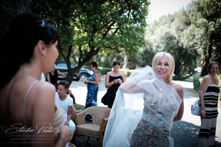ilaria_riccardo_wedding_0103