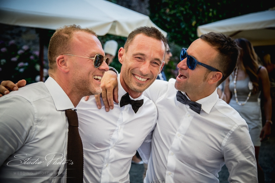 ilaria_riccardo_wedding_0106