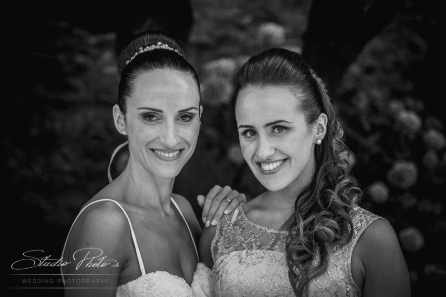 ilaria_riccardo_wedding_0107