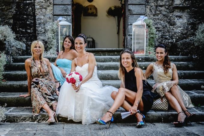 ilaria_riccardo_wedding_0109