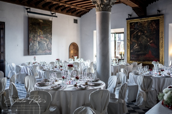 ilaria_riccardo_wedding_0111