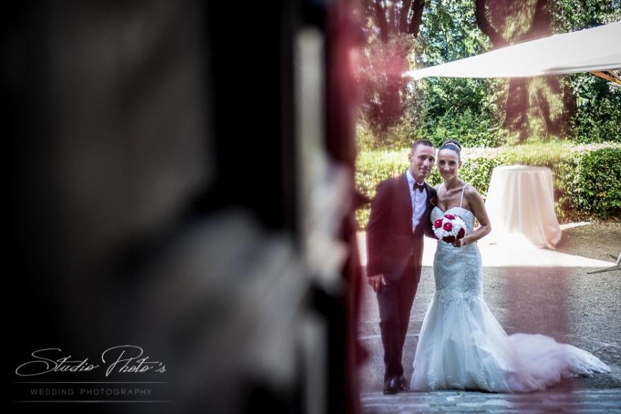 ilaria_riccardo_wedding_0112