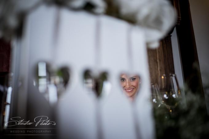ilaria_riccardo_wedding_0114