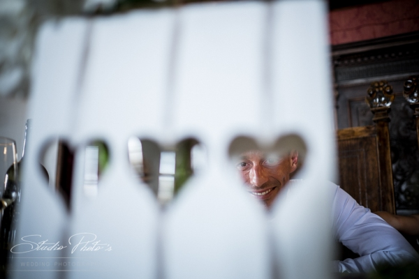 ilaria_riccardo_wedding_0115