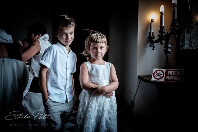 ilaria_riccardo_wedding_0117