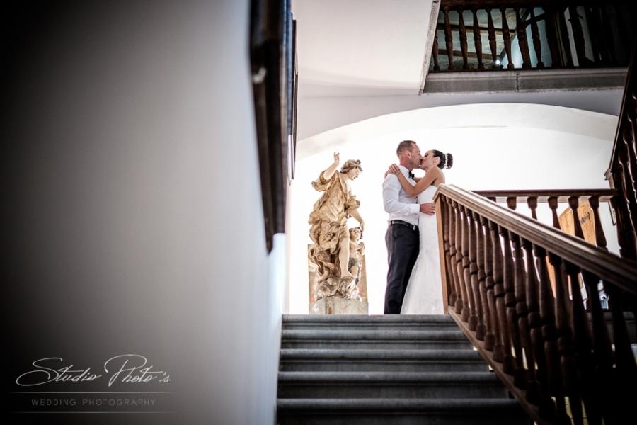 ilaria_riccardo_wedding_0118