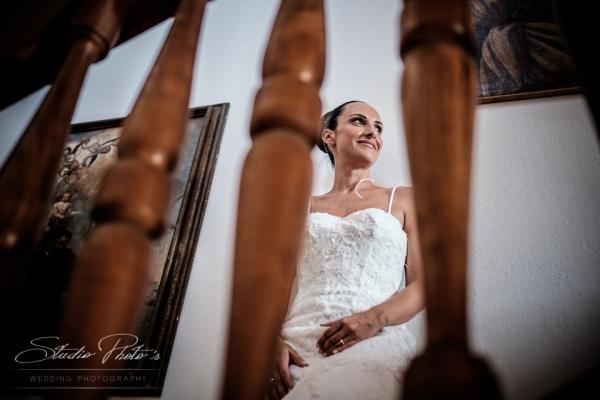 ilaria_riccardo_wedding_0119