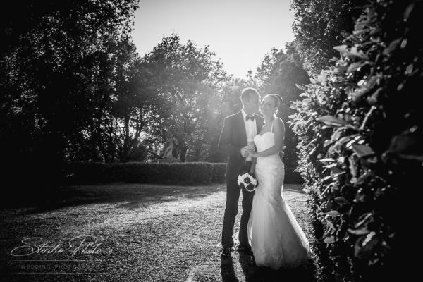 ilaria_riccardo_wedding_0120