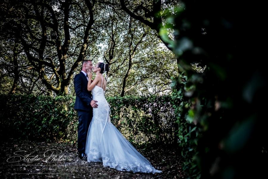 ilaria_riccardo_wedding_0121