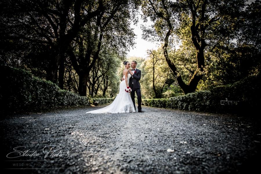 ilaria_riccardo_wedding_0122