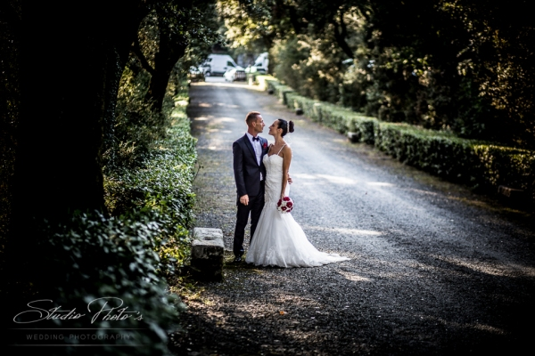 ilaria_riccardo_wedding_0123