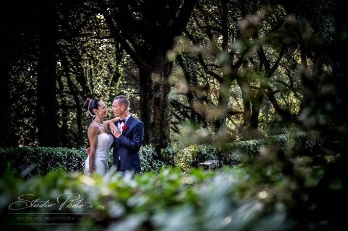 ilaria_riccardo_wedding_0124