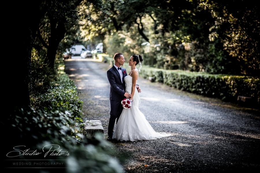 ilaria_riccardo_wedding_0125