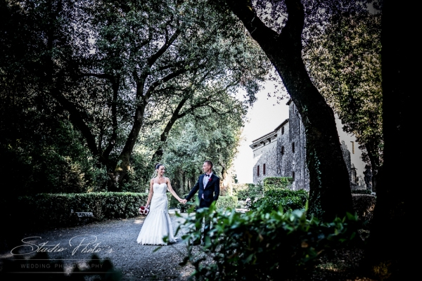ilaria_riccardo_wedding_0126