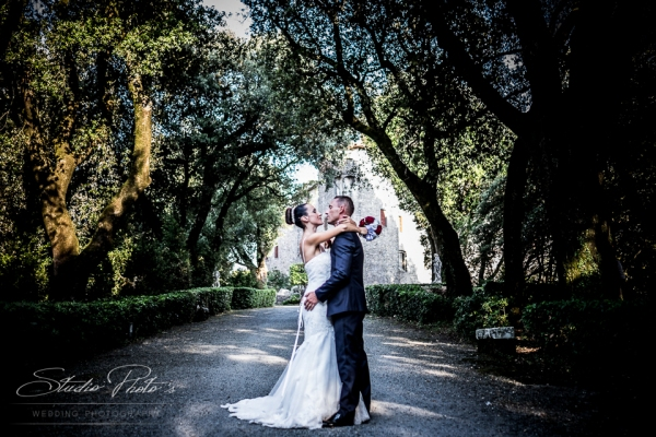 ilaria_riccardo_wedding_0127