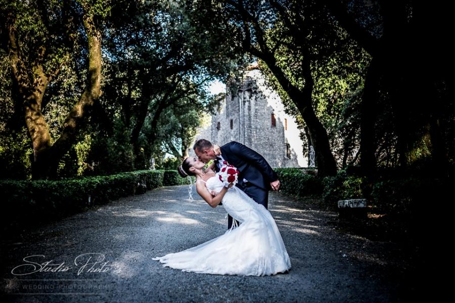 ilaria_riccardo_wedding_0128