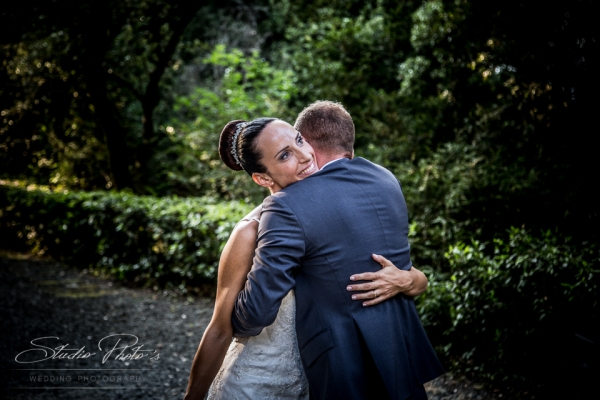 ilaria_riccardo_wedding_0129